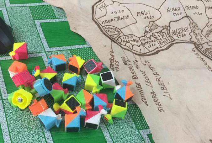 broken-rubrics-cubeafrica-map.jpg